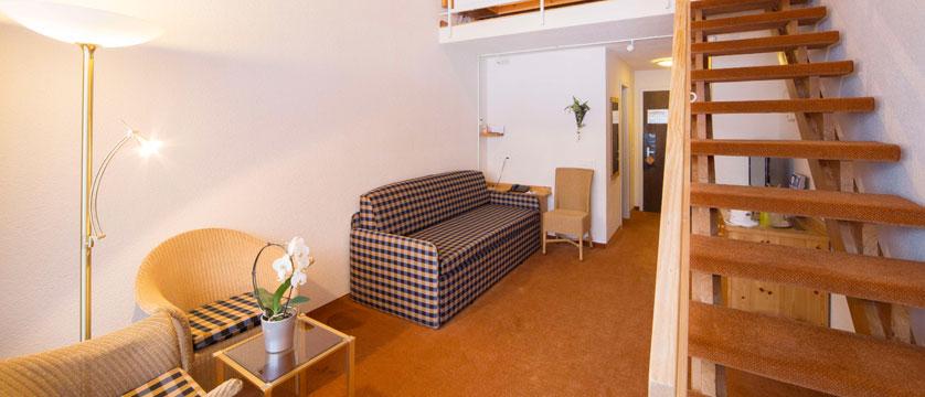 Switzerland_Wengen_Hotel-sunstar-alpine_Duplex-room.jpg